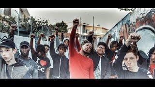 Monsta - Diss Que Não Diss (Feat: Deezy & Prodígio )