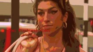 Amy Winehouse Our Day Will Come *New 2013*
