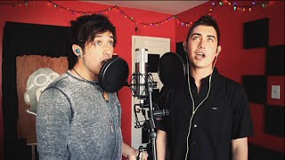 Bad Blood - Taylor Swift ft. Kendrick Lamar (live cover by the Gorenc brothers)
