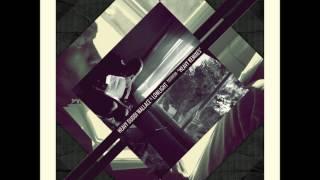 Duddi Wallace - Fly together (ft. Jacqueline Nix ) (Remix)