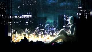 ▄ ▀ The XX - Angels Soft NIghtcore ▀ ▄