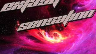 Psy Trance ClubMix August 1