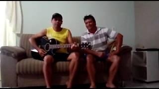 PEDRO E ZANARDINI REVIVENDO SUCESSOS DO PASSADO