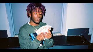 "Lil Uzi Vert Type Beat - ""The Way Life Goes "" Instrumental 