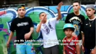Mc Rodolfinho   Ai Novinha, Assim Você Me Mata 'C/ a Letra' (HD)