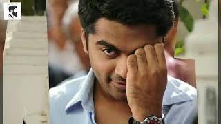 vinnaithandi varuvaya | Anbil avan song | A.R Rahman music | WhatsApp status | Ringtone | IDN