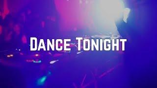 Leo Dynamic1 - Dance Tonight ft. Janethan (Lyrics)