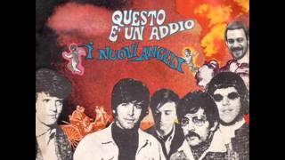 Nuovi Angeli - questo è un addio (1968)