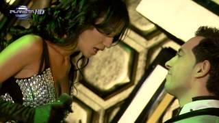 ANI HOANG & DJ NED - ONEZI MALKI NESHTA  / Ани Хоанг и DJ Нед - Онези малки неща, 2013