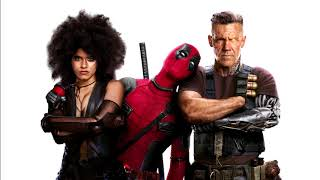 """Deadpool 2 - Música Del Trailer """"Mama Said Knock You Out (Undefeated Remix)"""" - HD"""