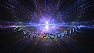 Calvin Harris & Disciples - How Deep Is Your Love (Bass Remix) #Unit Sounds
