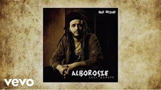 Alborosie - Bad Mind (audio)