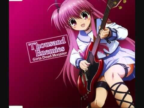 girldemoangel-beats-highest-life-lyrics-in-description-angelbeatsfansss
