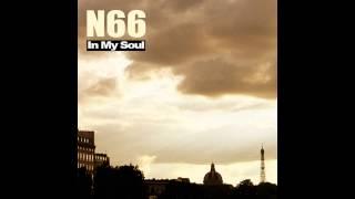 [kpop/release] N66(엔식스티식스)_Sad lounge