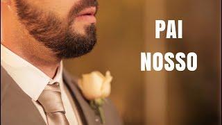 Entrada do Noivo | Pai Nosso Padre Marcelo Rossi | Música Instrumental para Casamento | Espaço Gap