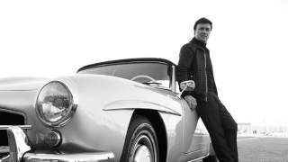 Tony Carreira e Ricky Martin - Sempre Mais Teaser
