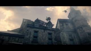 Assassin s Creed Unity : Music video (Gang Up)