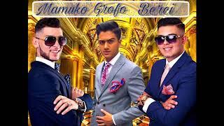 Mamuko Berci feat.Grofo - Kasky šej san (OFFICIAL MUSIC 2017)
