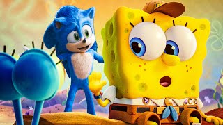 The Best Upcoming ANIMATION & FAMILY Movies 2020 (Trailer)