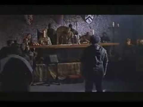 Carman chords chordify carman great god music video vadimcool stopboris Image collections