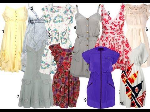 Cum alegem rochia perfecta