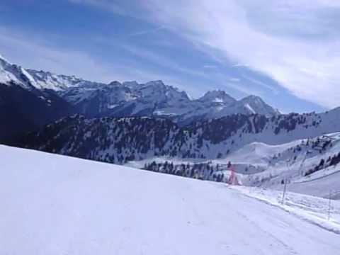 Lutago, Süd-Tirol, Italien (2011) #1