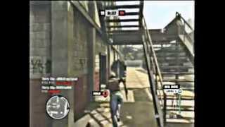 Yo Gotti - CPR (MAX PAYNE 3 MONTAGE)