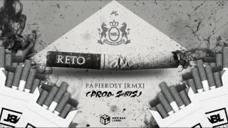 ReTo - Papierosy REMIX ( Prod.SoBiS )