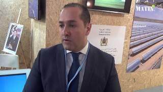 Badr Ikken : «Le Maroc peut exporter de l'hydrogène d'ici 2030»