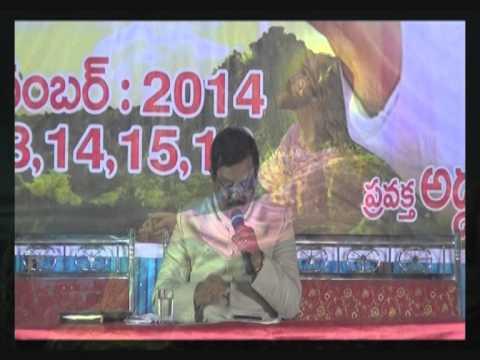 ranjith-ophir-song-entho-sundharudama-ophirministries-yadala