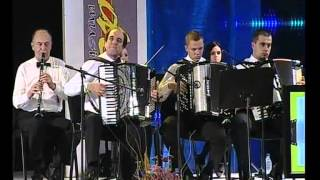 NIHAD ALIBEGOVIC - SVE BEHARA - SEVDAH FEST BIHAC 2012