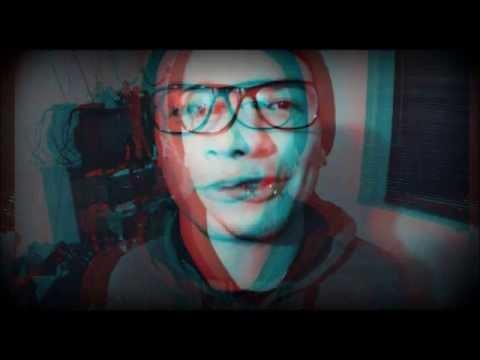 Metaforas De Ti de Charles Ans Letra y Video