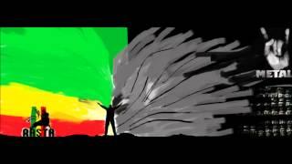 antidoping - jamaicano, boliviano africano
