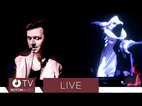 Keo - Earth Song (Live@PianoMania) (originally by Michael Jackson)