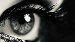 Melody Gardot - Cry Wolf