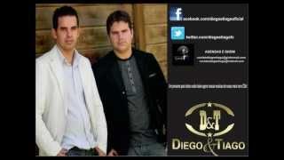 Diego e Tiago ♥♥ Não sei viver sem teu amor ♥♥