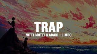 Nitti Gritti & Adair - Limbo