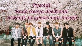 Bts- Boy in Luv (Nightcore)