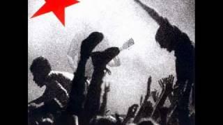 Reincidentes - Cuerpo muerto (Inédita) (Directo)