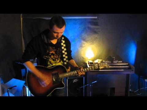 massive-attack-angel-cover-by-logophonic-live-logophonic