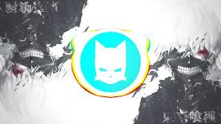 Tokyo Ghoul RAP: Monstro Vazio (Prod. Musicality) | AniBeat [REWRITE]