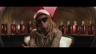 """Lil Wayne """"A Lot"""" (21 Savage Diss) (WSHH Exclusive Official Music Video)"""