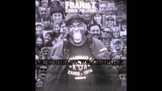FRANK T - NIÑO CANIVAL  (fb/ la contracultura hiphop)