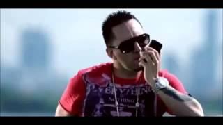 Contéstame el Teléfono -Alexis y Fido ★2015★