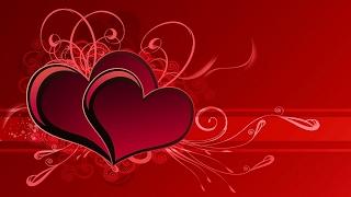 Romantic Waltz Music - Valentine's Waltz