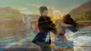 "Vanessa Hudgens - Zac Efron ""Gotta Go My Own Way"""