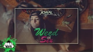 WEED AND SEX - TRAP BEAT INSTRUMENTAL | DEEP RAP TRAP BEAT | HIP HOP INSTRUMENTAL | TRAP HOUSE