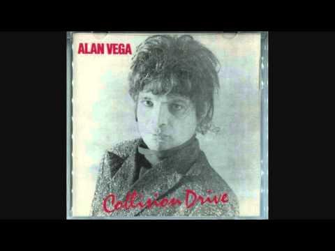 alan-vega-ghost-rider-chris-konkol