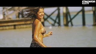 Blasterjaxx & DBSTF feat. Ryder - Beautiful World (Official Video HD)