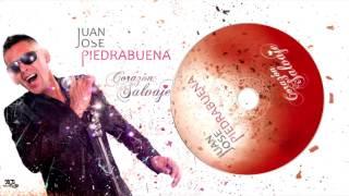 JUAN JOSÉ PIEDRABUENA - Como yo te amé (Corazón Salvaje) 2017